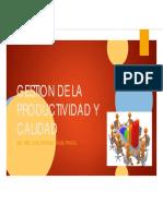 Productividad, eficiencia y eficacia1.pdf