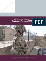 Joint Doctrine Publication 1-10