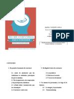 eBook Maquetado 2