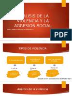 analisis de la violencia.pptx