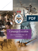 Joint Doctrine Publication 3-00 (Ch1)