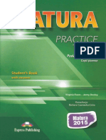 Matura.2015 Practice.tests Poziom.podstawowy Częesc.pisemna 85p