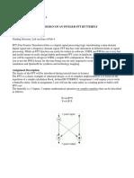 Assigment1.pdf