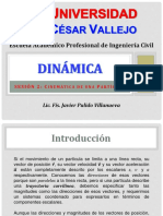 w20140327095216130_7000004000_04-23-2014_152607_pm_Sesión 2_Dinámica.pdf