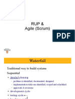 08 Development Processes