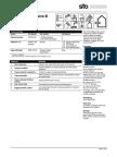 sto adhesive B.pdf