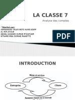 LA-CLASSE-7