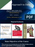 Data Science Harvard Lecture 1.pdf