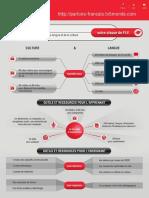 143_fichier_new-PFCF-infoFixe-grey.pdf