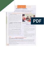 MATERIAL COMPETENCIAS 7.docx