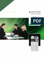 Canon Ir1700srs Brochure Highres-PDF