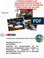 PPT PLANIFICACION CURRICULAR EJEMPLO.pptx