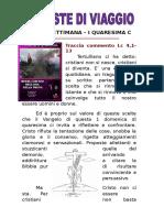 provviste_1_quaresima.doc