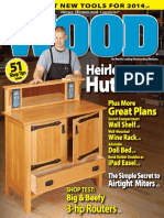 WOOD Magazine - January 2014  USA.pdf
