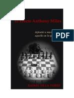 De La Torre Rafael - El Efecto Anthony Miles