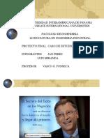 Presentación Caso CANSECO (1).pptx