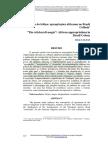 11453-14327-1-PB.pdf