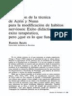 AplicacionALaTecnicaDeAzrinYNunnParaLaModificacion-65869