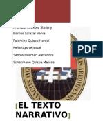 143820841-TEXTO-NARRATIVO