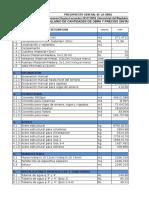 Presupuesto Und y Cant de obra (1).xlsx