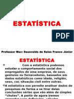 ESTATÍSTICA CAPÍTULOS 01 E 02.ppt