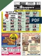 Wise Shopper 4-16-10