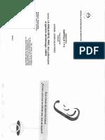 LA OREJA EN EL PISO.pdf