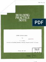Building Practice Notes