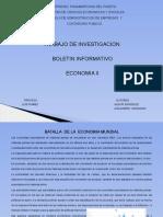 UNIVERSIDAD  PANAMERICANA DEL PUERTO.pptx