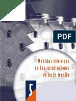 Medidas Electricas(02)