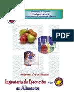 Tópicos en microbiologia de alimentos. González Alfaro José. 2002.pdf