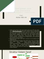 IBD Presentasi Topik 2_IBD-34