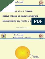 2_Modelos_atomicos