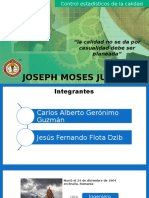 Joseph Juran (calidad)