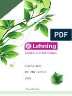 Compêndio_LEHNING_2010