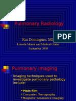 Pulmonary Radiology for Blog1