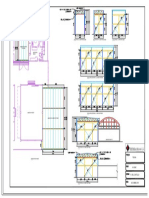 Almacenes Techo.pdf