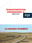 2.0 Road Pavement lecture version.ppt