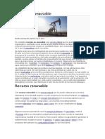 Recurso no renovable.docx