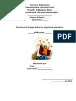 PATCM[1].pdf