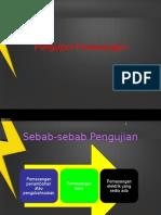 pengujian pemasangan.pptx