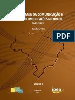Panorama-da-Comunicacao-e-Telecomunicacoes-do-Brasil-4.pdf