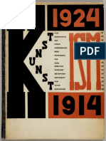 Lissitzky_El_Arp_Hans_Die_Kunstismen_1914-1924[1].pdf