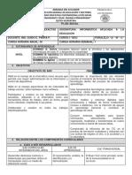 PLAN ANUAL 1 (2).pdf