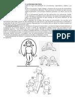 MÉTODOS PARA EL DESARROLLO DE LA PREPARACIÓN FÍSICA.docx