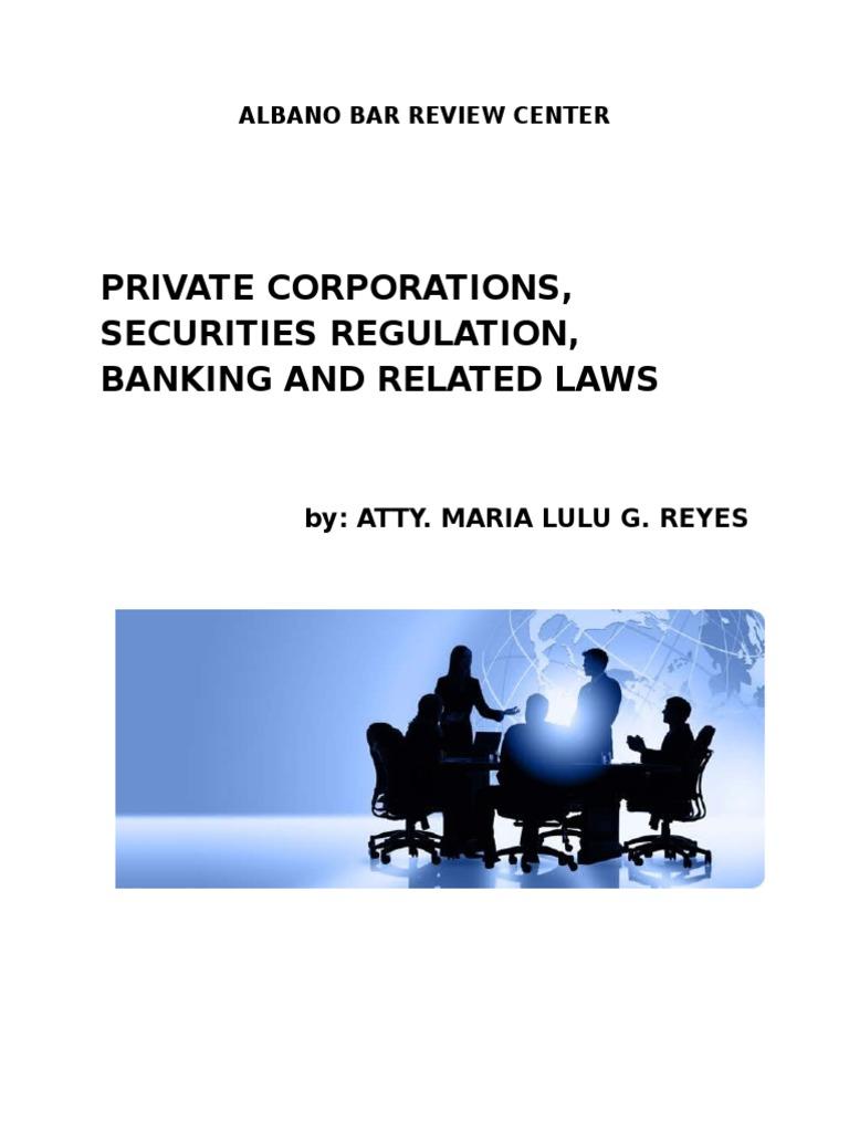 2013 Corporation Law Case Book  e7551bcbfcf4