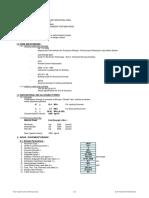 160211 Rigid Pavement SAMP Buat Report
