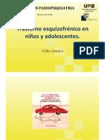 trastorno_esquizofrenico_ninos_adolescentes PPT.pdf