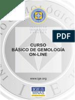 Curso Gemologia Portugues (2)