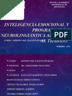 INTELIGENCIA EMOCIONAL V4.ppt